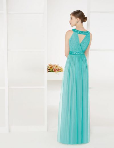 2016_9G236_COUTURE_2