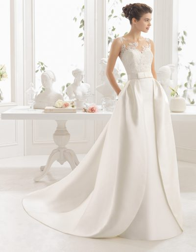 2017_CHANTAL_AIRE_BARCELONA_1