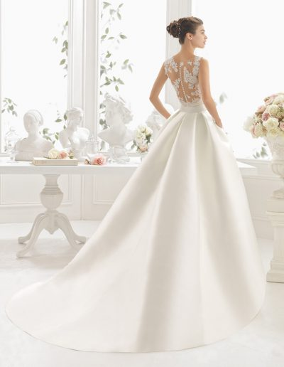 2017_CHANTAL_AIRE_BARCELONA_2
